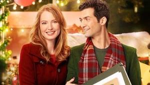 Le roman de Noël