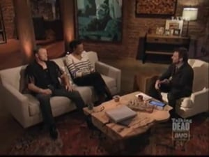 Talking Dead: Season 1 Episode 5