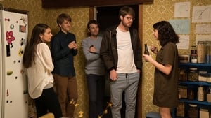 Please Like Me: Season 3 Episode 8