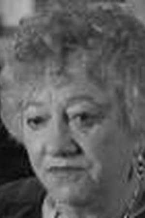 Rita Karin isYetta