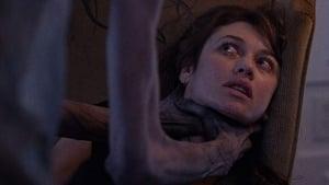 Mara (2018) ตื่นไหลตาย