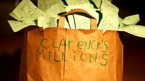 Clarence: Season 1 Episode 5
