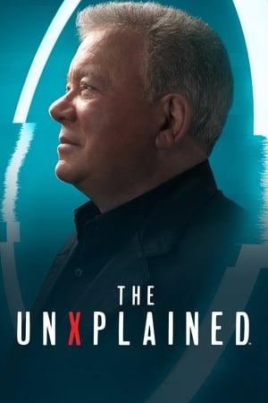 The UnXplained Season 3 Episode 1