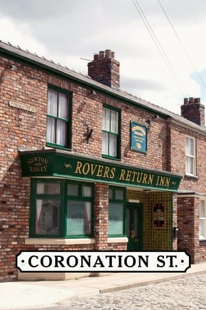 Watch Coronation Street online