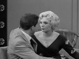 The Dick Van Dyke Show: 1×7