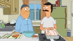 Bob's Burgers Season 8 Episode 5