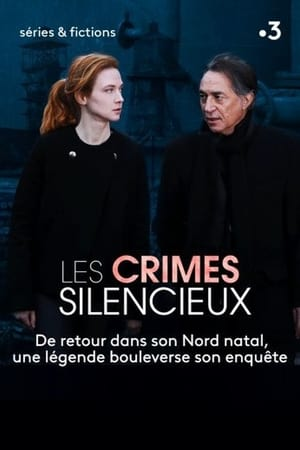 Les Crimes silencieux-Azwaad Movie Database