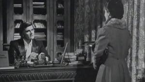 Visul unei nopti de iarna – A Winter Night's Dream (1980), film Romanesc online