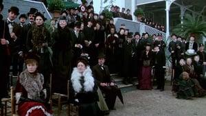 The Inheritance (1976)