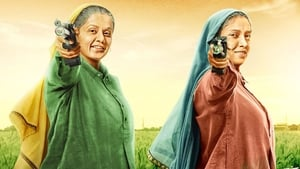 Saand Ki Aankh 2019 Watch Online Full Movie Free