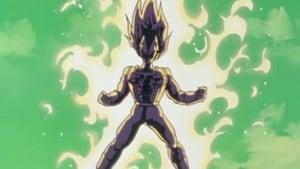 Dragon Ball Z Kai - Season 2 Season 2 : The Moment of Truth Approaches! Goku Back in Action!