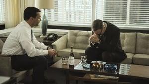 Mad Men sezonul 5 episodul 12