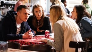 HD series online EastEnders Season 34 Episode 87 01/06/2018