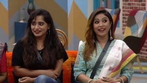 Bigg Boss Season 1 :Episode 57  Day 56: The Judgement Day