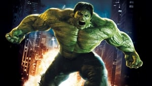The Incredible Hulk – || 480p || 720p || 1080p || 4K || – SonyKMovies