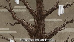 Hozuki's Coolheadedness: Season 2 Episode 24
