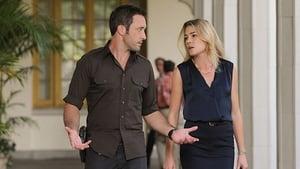 Hawaii Five-0 Season 5 Episode 10