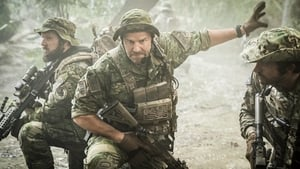 SEAL Team - Fronteras episodio 7 online