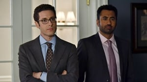 Designated Survivor: 2×3