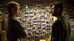 Ver Misericordia: Los casos del Departamento Q (2013) Online Película Completa Latino Español en HD