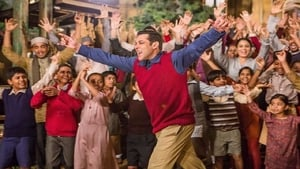 Tubelight 2017 Watch Full Movie Online