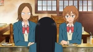 Kimi ni Todoke: From Me to You Season 1 Episode 23