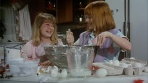 Капан за родители 2 (1986)