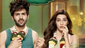 Luka Chuppi 2019 Watch Online Full Movie Free