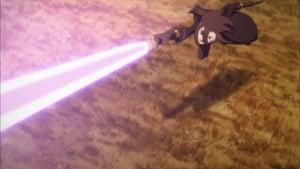 Sword Art Online Staffel 2 Folge 5