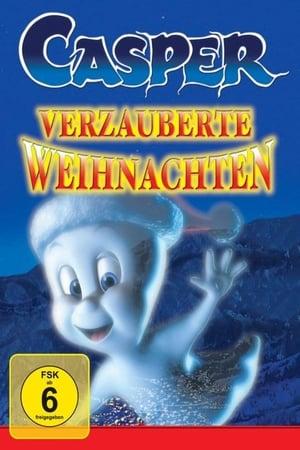 Caspers verzauberte Weihnachten Film