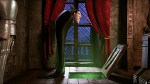 Hotel Transylvania (2012) Full Movie