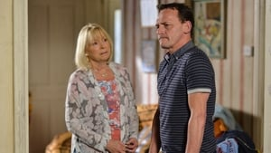 EastEnders Season 32 : Episode 110