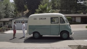 The Ice Cream Truck