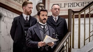 Mr Selfridge: Season 2 Episode 7