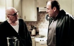 The Sopranos: 3×7