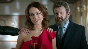 Fructul Oprit Sezonul 2 episodul 8 online gratis subtitrat in romana