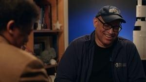 StarTalk with Neil deGrasse Tyson: Season 2 Episode 2