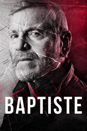 Baixar Baptiste 1ª Temporada (2019) Dublado via Torrent