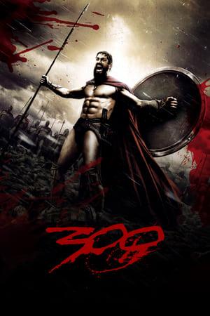 300 Stream Movie4k