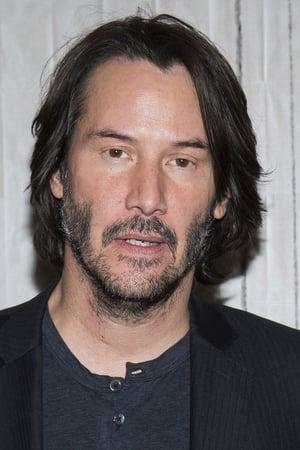 Keanu Reeves image 22