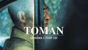 Toman (2018) online filmy cz dabing