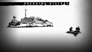 Alcatraz: Search for the Truth online