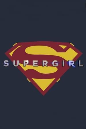 Supergirl (1970)