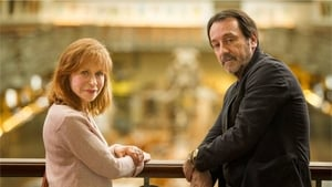 French movie from 2019: Quand sort la recluse