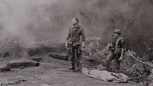 The Vietnam War: 1×10