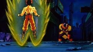 Dragon Ball Z Kai - Specials Season 0 : Episode 4