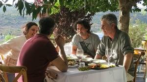 Anthony Bourdain: Parts Unknown Season 2 Episode 1