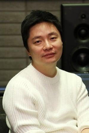 Kim Tae-seong