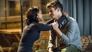 The Flash: 4×7