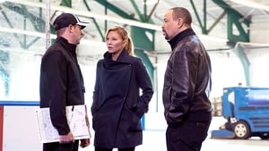 Law & Order: Special Victims Unit Season 18 :Episode 11  Great Expectations